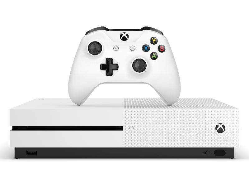 Microsoft Announces Pilot to Make 825,000 Xbox Consoles Carbon Neutral